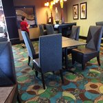La Quinta Inn & Suites Dallas Grand Prairie Foto