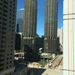 Photo de theWit - A DoubleTree by Hilton