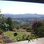 Foto de Koonyum Range Retreat Byron Bay