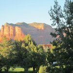 Φωτογραφία: Ridge on Sedona Golf Resort