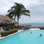 Grand Palladium Vallarta Resort & Spaの写真