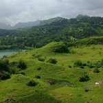 Φωτογραφία: MTDC Holiday Resort Bhandardara