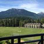Foto van The Westin Resort & Spa, Whistler