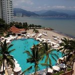 Bilde fra CasaMagna Marriott Puerto Vallarta Resort & Spa