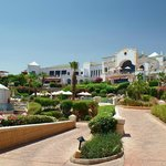 Hyatt Regency Sharm El Sheikh #2