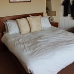 Photo of The Hawthorns Bed & Breakfast