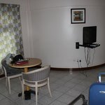 Photo of Arusha Crown Hotel