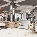 Photo of Renaissance Antalya Beach Resort & Spa