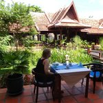 Foto de Angkor Village Resort