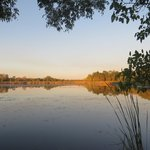 Photo de Discovery Holiday Parks - Lake Kununurra
