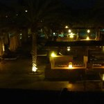 Foto de Bab Al Shams Desert Resort & Spa