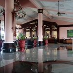 Hotel Riu Palace Tropical Bay Foto