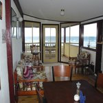 Cape Bridgewater Sea View Lodge의 사진