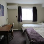 Foto de Premier Inn Hayes Heathrow