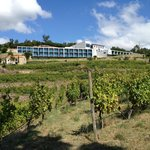 Photo of Douro Palace Hotel Resort & Spa