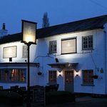 Village pub and dining