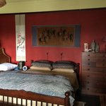 Foto de Glendalough Bed & Breakfast