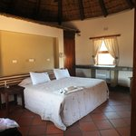 Photo of Leokwe Camp - Mapungubwe National Park