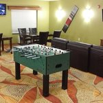 Photo de Expressway Suites of Grand Forks