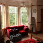Photo of B&B Willowbank Guest House
