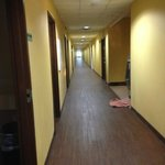 Zdjęcie Americas Best Value Inn & Suites-Haltom City/Ft. Worth