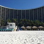 Foto de Holiday Inn Resort Panama City Beach
