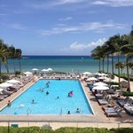 Foto de Hilton Rose Hall Resort & Spa
