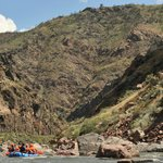 Echo Canyon River Expeditions - Day Trips Foto