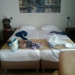 Photo of Hotel Residence Le Coin