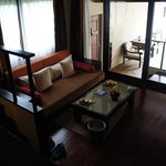 Tongsai Bay Cottages & Hotel Foto