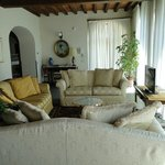Villa Olmi Firenze - Mgallery Collection Foto