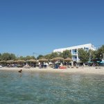 Photo of Hotel Paros