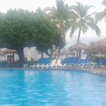 Billede af Melia Puerto Vallarta All Inclusive Beach Resort