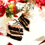 Confection Perfection cakes