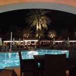 Photo de Hilton Fujairah Resort
