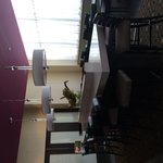 Foto de Hampton Inn & Suites Miami/Brickell-Downtown