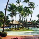 Foto de Occidental Grand Punta Cana