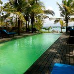 Photo de Ibo Island Lodge