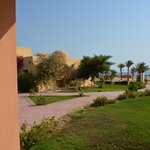 Photo of Wadi Lahmy Azur Resort