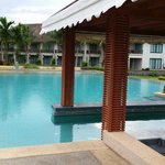 Φωτογραφία: Novotel Chumphon Beach Resort&Golf