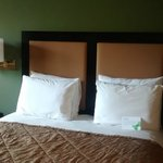 Photo of Extended Stay America - Fremont - Warm Springs
