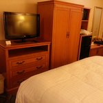 Foto Quality Inn & Suites -- South San Francisco