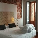 Foto de Eric Vokel Boutique Apartments - Madrid Suites