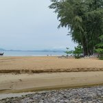 Photo de Sheraton Krabi Beach Resort