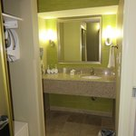 Holiday Inn Express Hotel & Suites Indianapolis W - Airport Area Foto