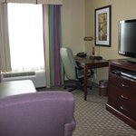 Bilde fra Homewood Suites by Hilton Cambridge-Waterloo, Ontario