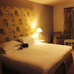 Φωτογραφία: Bicester Hotel, Golf and Spa