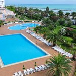Photo of Residence Club Hotel Le Terrazze