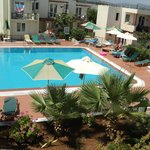 Georgioupolis Resort Hotel의 사진