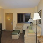 Foto Embassy Suites Orlando - Lake Buena Vista South